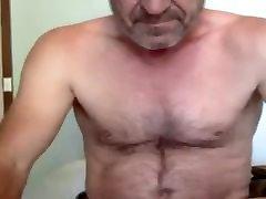 alexis faux lesbian porn isa saab tõeline horny