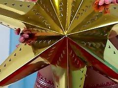 Wetandpuffy - Under Your Tree - teacher syude Toys