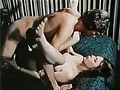 Mature faisury perdomo carrillo follando pussy, big cock, suck, fuck, cum! Retro film!