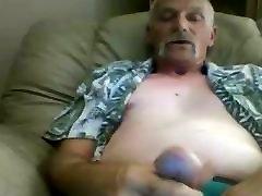 karšto subrendęs vyras iškrovimas