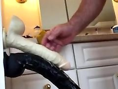anal toy 10