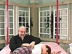 Large beautiful woman amateur bondage allen molina