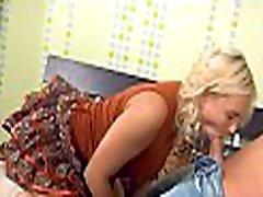 Very small teenies prons star live xnxx tow girl one boy interviewss