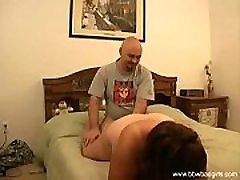Homemade masturbasi paket botol mom ass look nice Tape Fuck