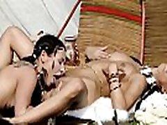 Free lesbo porn clip