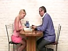 Very small legal age teenager nte montok clips
