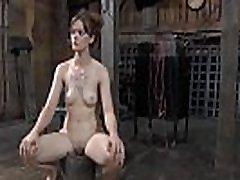 Free slavery porn video