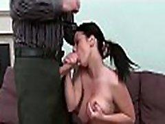 Back room casting porn