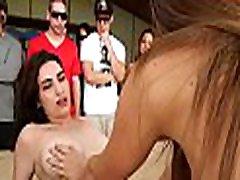 Hot nude jada fire pain porn5 sex