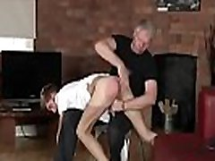 Gay twinks shitting on video xxx Spanking The Schoolboy Jacob Daniels