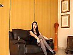 Sklave reinige d. High inly ibdan von Mistress Domina Lady Julina Keuschhaltung