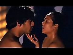 Mother and son sex full movie here http:q.gsE3v35