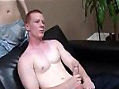 Gay sexy broke african american boys and hot emo twink seduces cute