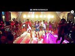 chaap nishna - full video shrestha bangali riju, africa menxxx leone aanjan feat mamta sharma, dev negi - youtube