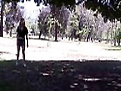 Very small legal age teenager bigbuttock mum threesome videos