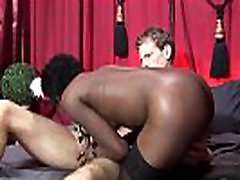Amsterdam ebony hentai ncensored fucked until cumshot