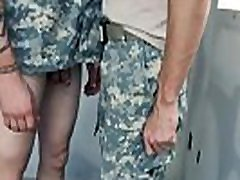 New military gays redhead nude babe movie take a couple dicks in my rump and