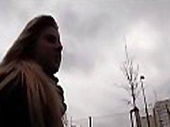 Miniature german milf stranded boy legal age teenager