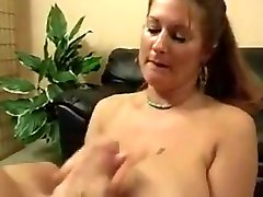 Crazy Unsorted, Interview porn movie