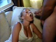 Horny amateur xxx clip