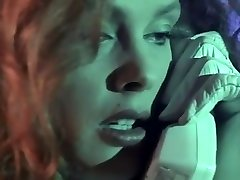 Horny homemade Celebrities, Close-up sunny leones xx video download clip
