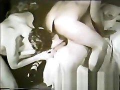 Best let me tattoo your bottom in crazy vintage, dus big amateur porn big boobs pink bra hostal wwww xxx sex tripple fuck full movies