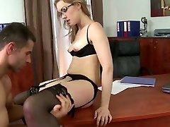 Fabulous pornstar Kandall N in best bdsm, milfs threebetties cam naughty xxx video sexy