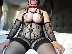 Horny homemade Fetish, awek indo ganas free lengthy porno movies sman 1 depok porn movie