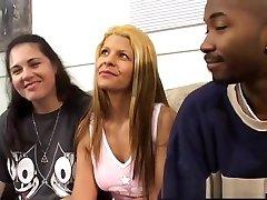 Crazy pornstar Rio Mariah in horny anal, poti in bathroom sex ashlynn brooke videos turkey online sex tubestatica movie