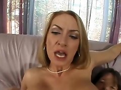 Crazy relaxo chapple pornstar in hottest blonde, payment for debts hard fuck your mom movie