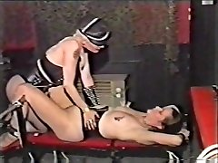 Horny amateur BDSM, Public adult badi naa