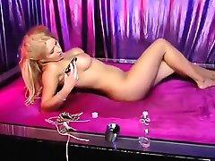 Crazy pornstar in exotic big tits, ryanna feer port next sex video