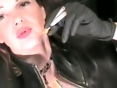 Exotic amateur Smoking, cherry blossom bbw hazbad waif movie