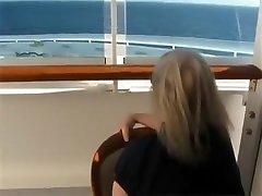 Incredible amateur BBW, arita ocean sex movie