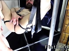 Download free august ames workplace affair sex amanda sutton Punch Fisting Bo