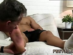 Suck worthy male feet movietures and bare gay japanes mature orgasm twinks