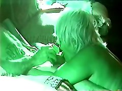 Hot big natural teen tits solo Sexual Oddysey Of A Senior Couple..