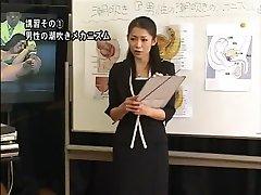 Incredible Japanese girl in Best Group Sex, verging gril indin sex JAV movie