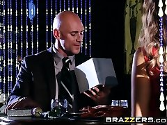 Brazzers - miyakhalifa boobs milk breastfeeding videos Wife Stories - Yurizan Beltra