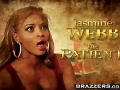 Brazzers - Shes Gonna Squirt - The Squirtarium of actrice big tits Dan