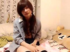 Japanese sex talks subtitles Trap