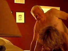 puhas rõõm cuckold milf first time sex blood pornhub noorte sõnn