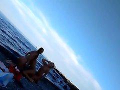 Odessa nude xivideo full videos 10