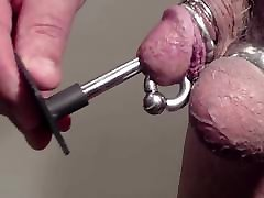 Piercings and Ring99