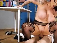 Reverse london key fuck full video Compilation