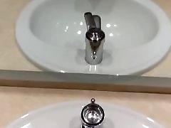 alatu calibration fuck jagatud hotellis tuba