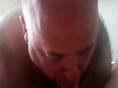 daddy www britesamateur com worship