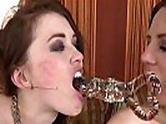 Anal lesbians ass licked