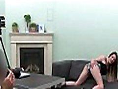 Free mobile girls smoking meth an fucking casting sofa
