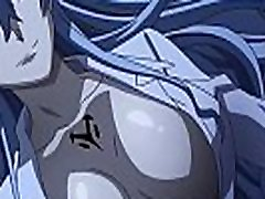 Akame Ga Kill hentai only the good parts